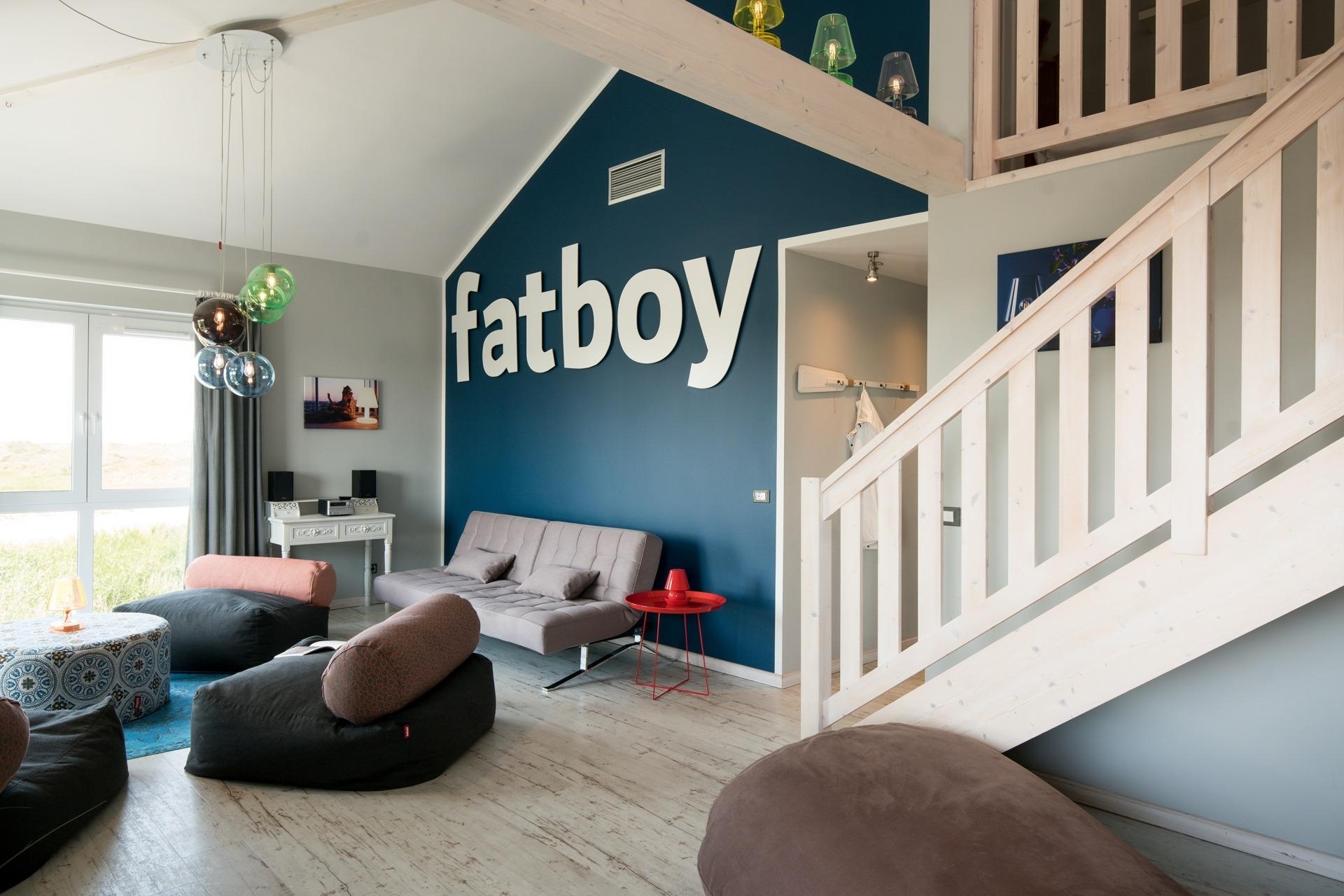beach motel spo heimathafen hotels. Black Bedroom Furniture Sets. Home Design Ideas